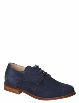 Туфли Gallucci 54841