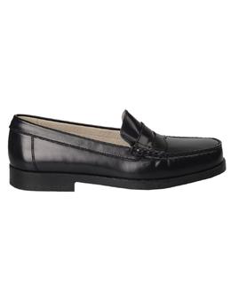 Туфли Gallucci 54843