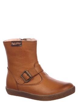 Ботинки Falcotto 49561