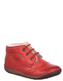 Ботинки Falcotto 49555