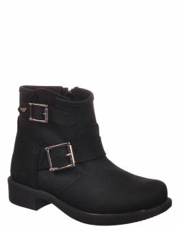 Ботинки Armani Junior 49508