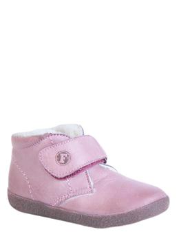 Ботинки Falcotto 49700