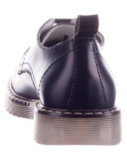 Детские туфли Twin-set 47669