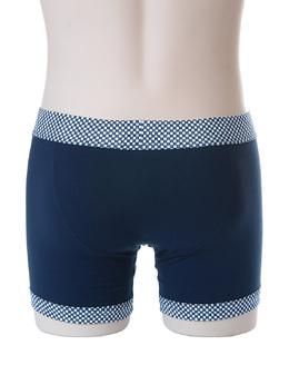 Трусы Armani Jeans 44522
