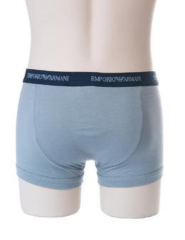 Трусы Armani Jeans 44517