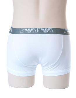 Трусы Armani Jeans 44514