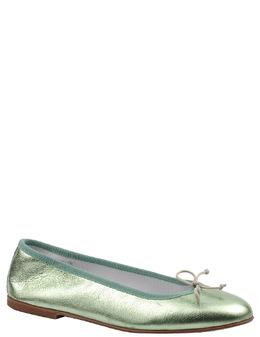 Детские балетки Gallucci 42903