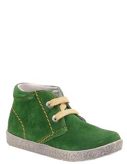 Детские ботинки Falcotto 42949