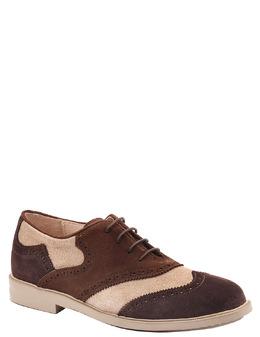 Детские туфли Gallucci 42882