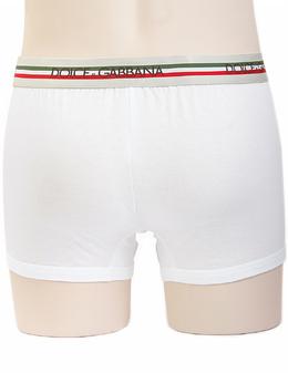 Трусы Dolce&Gabbana 23519