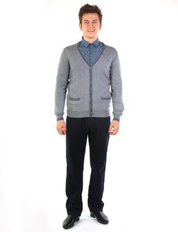 Кардиган Trussardi Jeans 11139