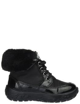 Ботинки Falcotto 96732