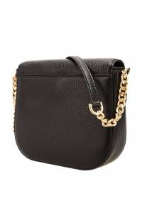 Черная сумка Crossbodies MICHAEL Michael Kors 98490530