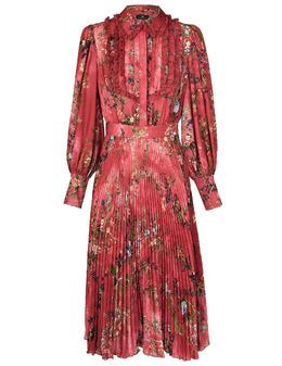 Платье Elisabetta Franchi 96553