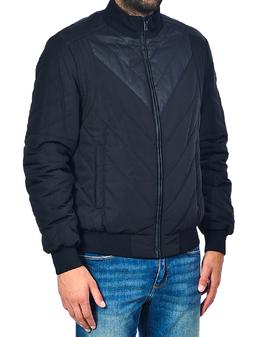 Куртка Trussardi Jeans 65272