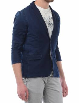 Пиджак Lagerfeld 55341