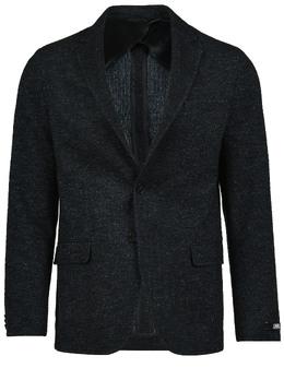 Пиджак Karl Lagerfeld 97024