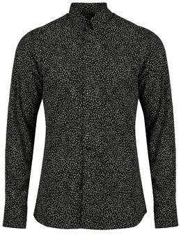 Рубашка Karl Lagerfeld 97022