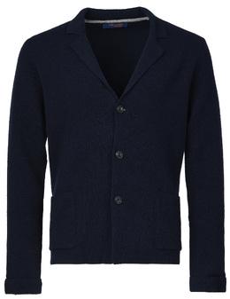 Пиджак Trussardi Jeans 97559