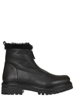 Ботинки Loriblu 97957
