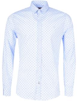Рубашка Trussardi Jeans 98871
