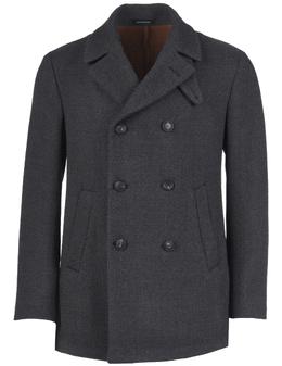 Пальто Emporio Armani 99220