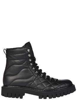 Ботинки John Galliano 99494