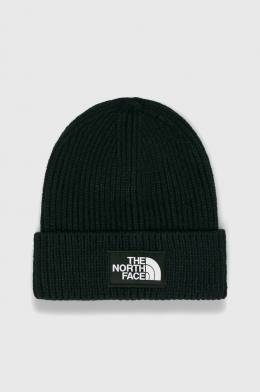 The North Face - Шапка 191931247548