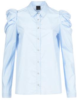 Блуза Pinko 100354