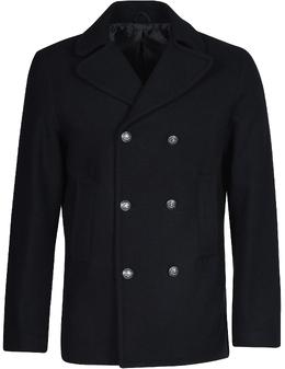 Пальто Trussardi Jeans 100474