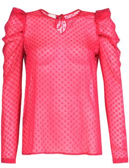 Блуза Pinko 100987