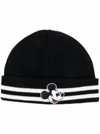 Gcds - Mickey Mouse beanie 9M69DY69930553030000