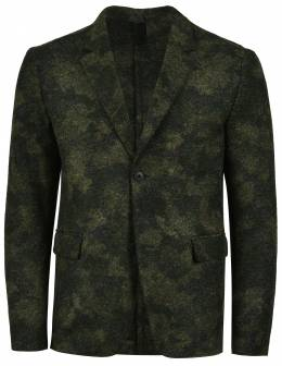 Пиджак Hugo Boss 97124