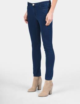 Джинсы Trussardi Jeans 99025