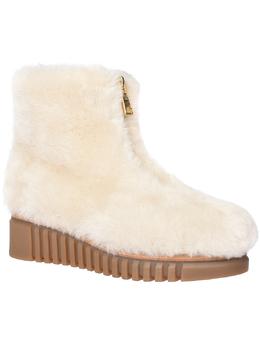 Ботинки Loriblu 100280