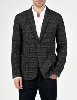 Пиджак Trussardi Jeans 97051