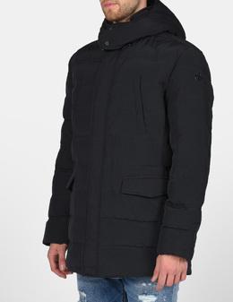 Куртка Trussardi Jeans 98883