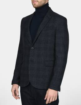 Пиджак Trussardi Jeans 100476