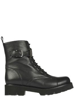 Ботинки Baldinini 98868