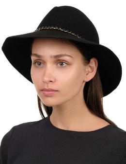 Шляпа Patrizia Pepe 100511