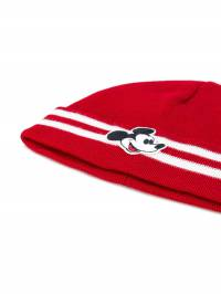 Gcds - Mickey Mouse beanie 9M69DY69930593850000