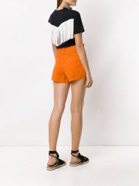 Nk - lace up shorts 96539936399530000000