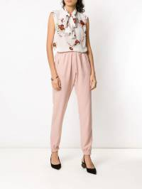 Olympiah - Isola trousers 98993333890000000000