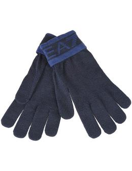 Перчатки Ea7 99694