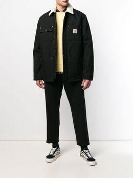 Carhartt пальто 'Phoenix' I025444