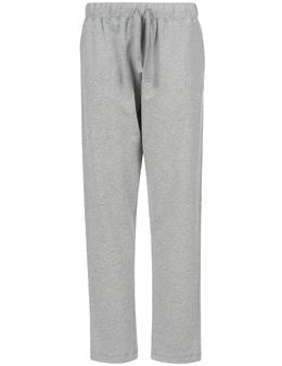 Спортивные брюки Ermenegildo Zegna 102353