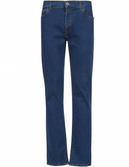 Джинсы Trussardi Jeans 81838