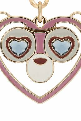 Брелок для ключей Star Bear Furla 1962106889