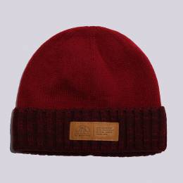 Шапка The North Face Around Town Beanie T92T6L619