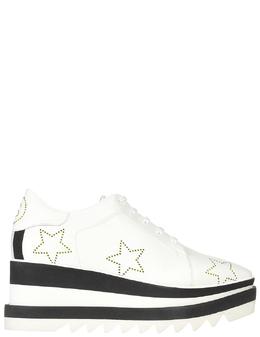 Туфли Stella McCartney 102915